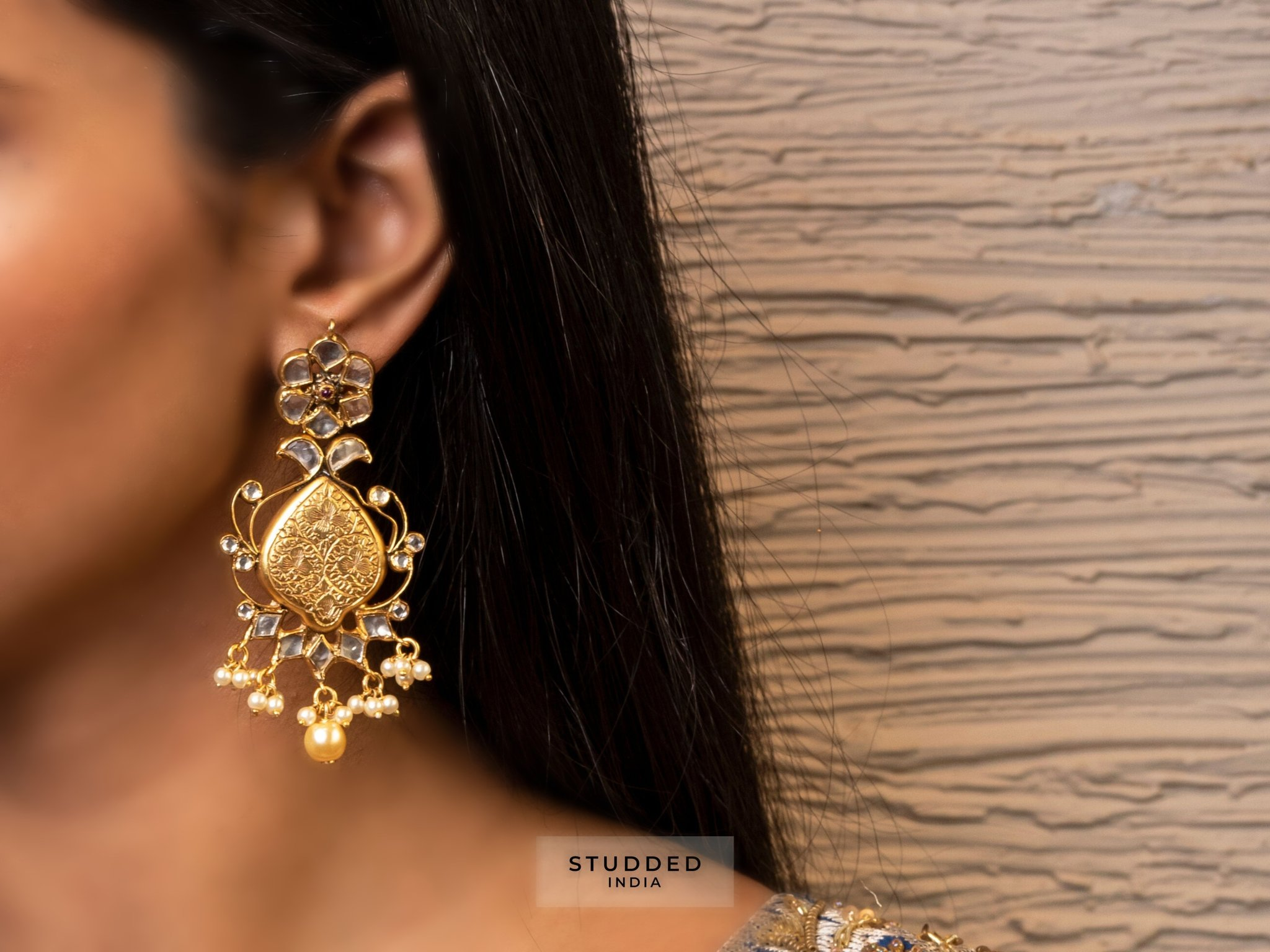 indian-designer-jewellery-designs-15