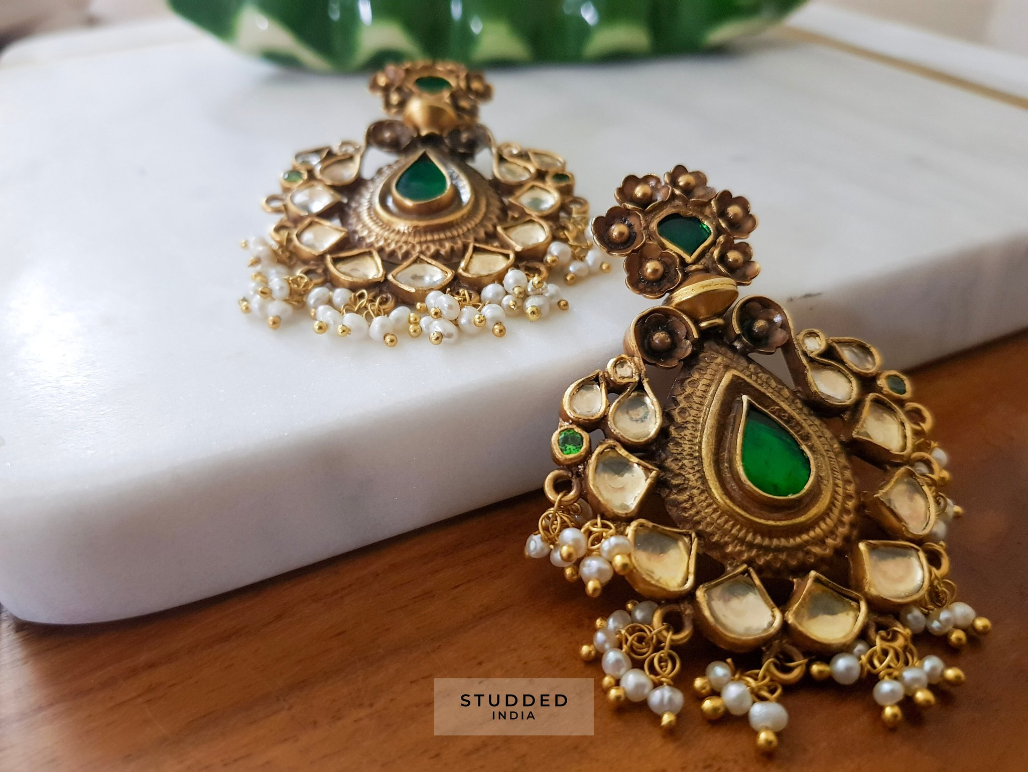 indian-designer-jewellery-designs-8