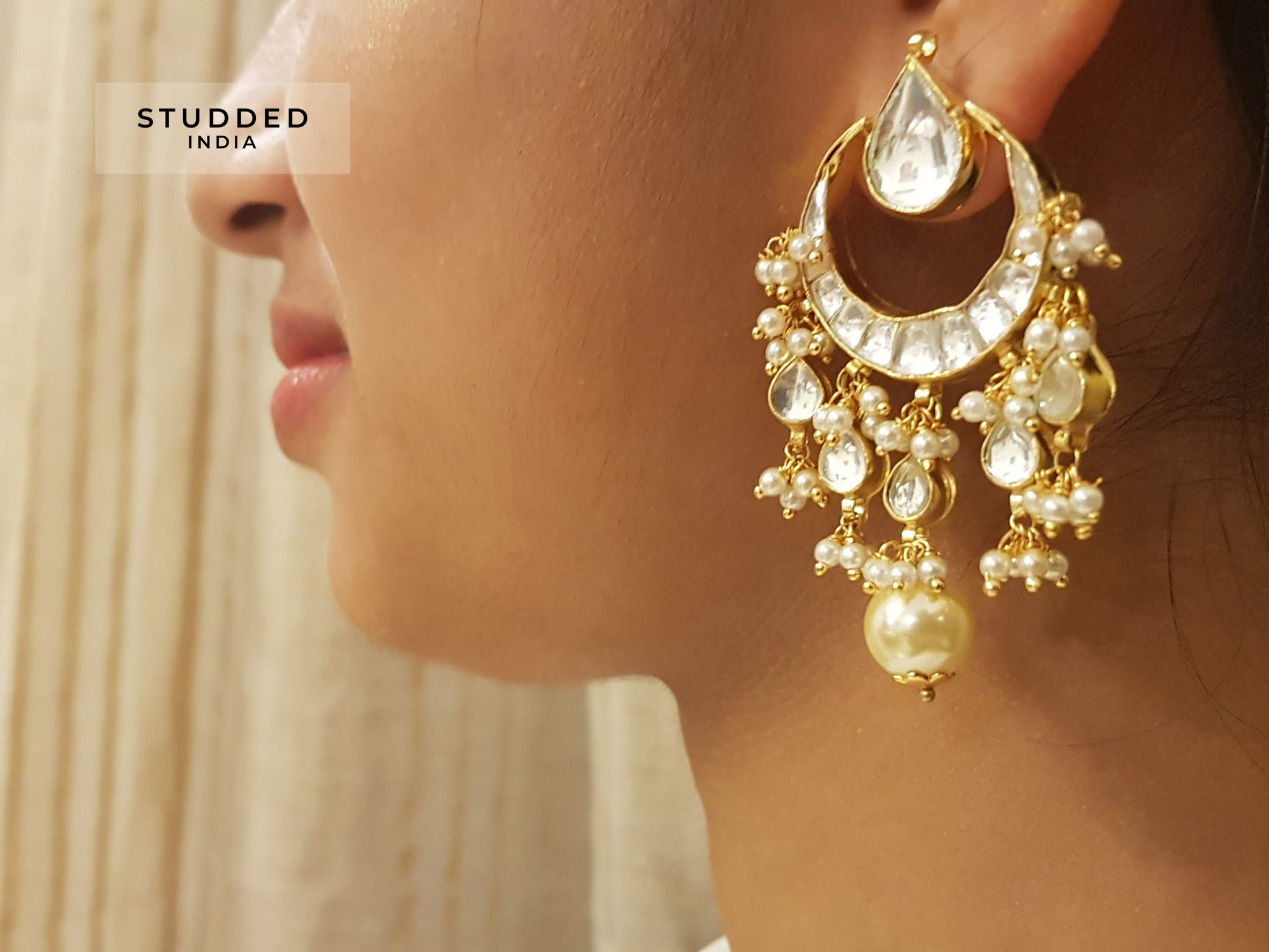 indian-designer-jewellery-designs-9