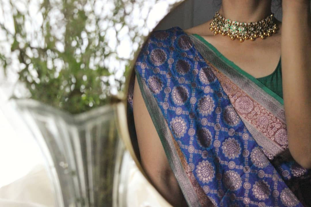 indian-jewellery-styling-blogger-1