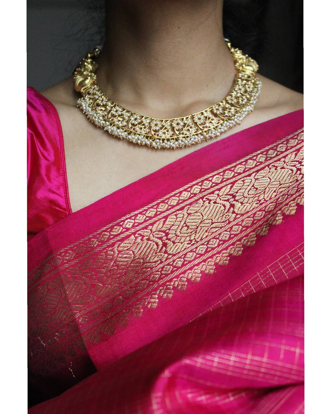 indian-jewellery-styling-blogger-12
