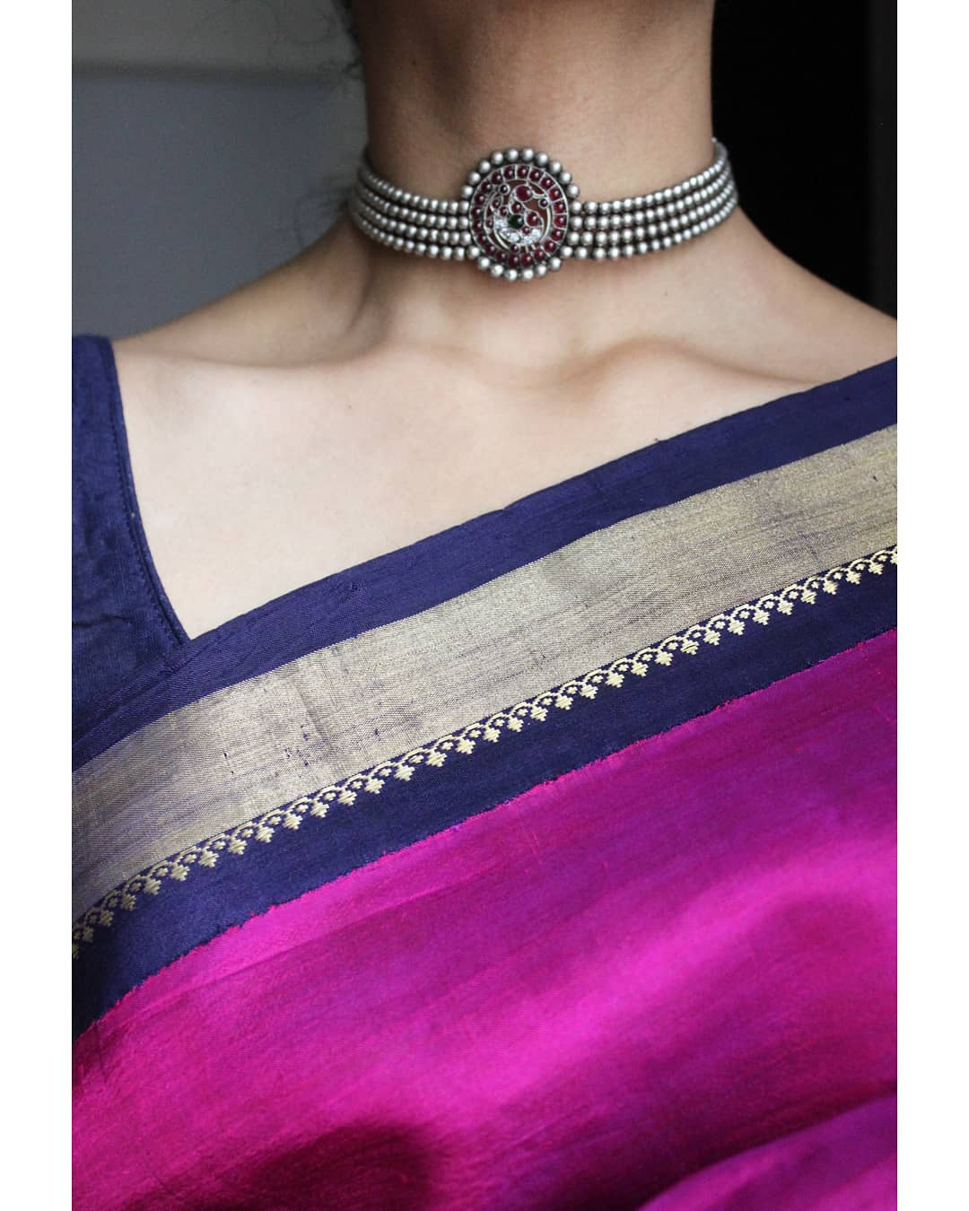 indian-jewellery-styling-blogger-13