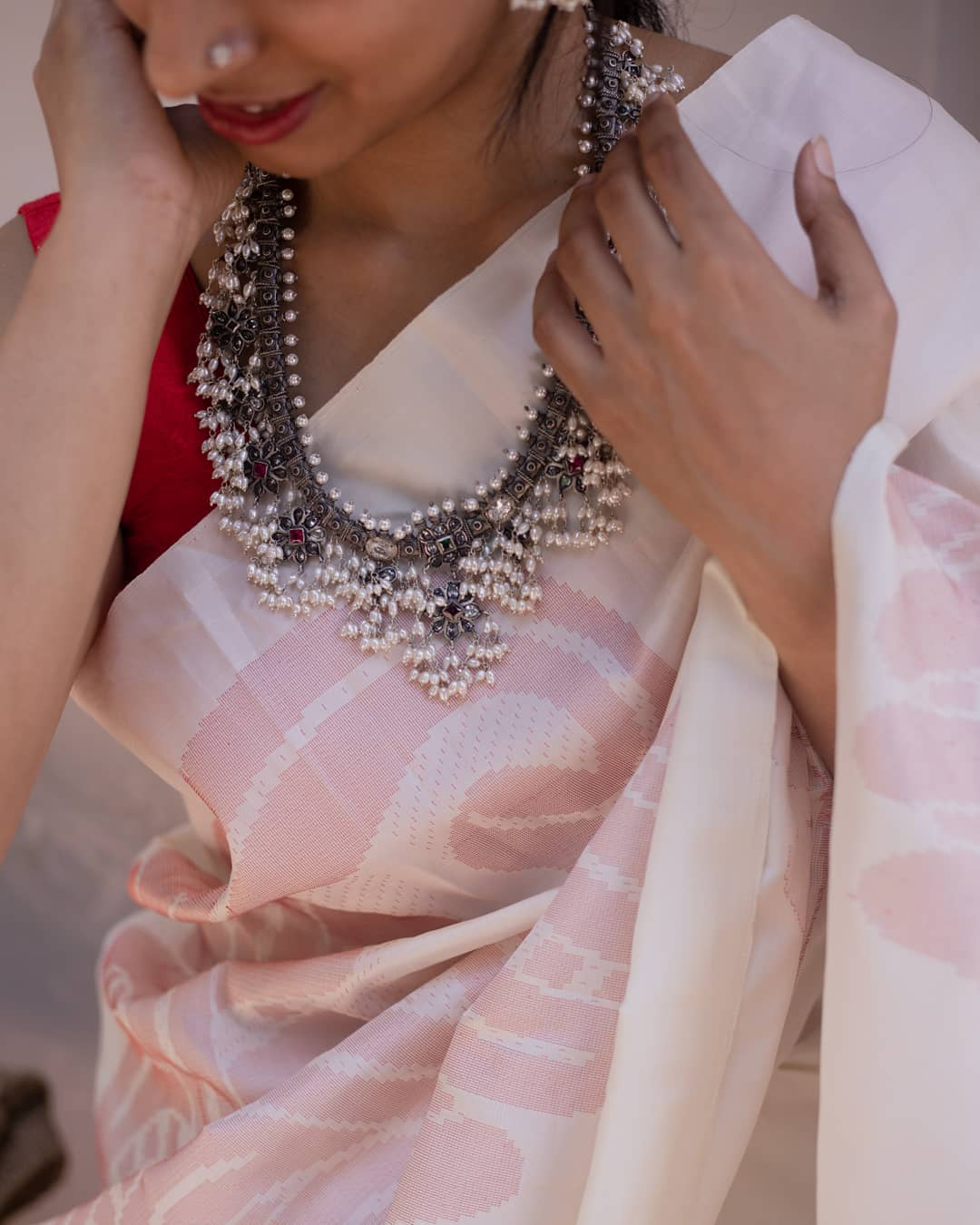 indian-jewellery-styling-blogger-15