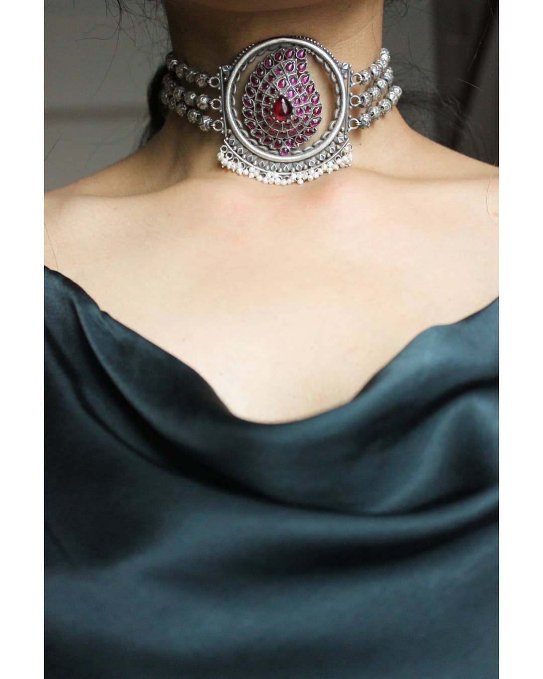 indian-jewellery-styling-blogger-7