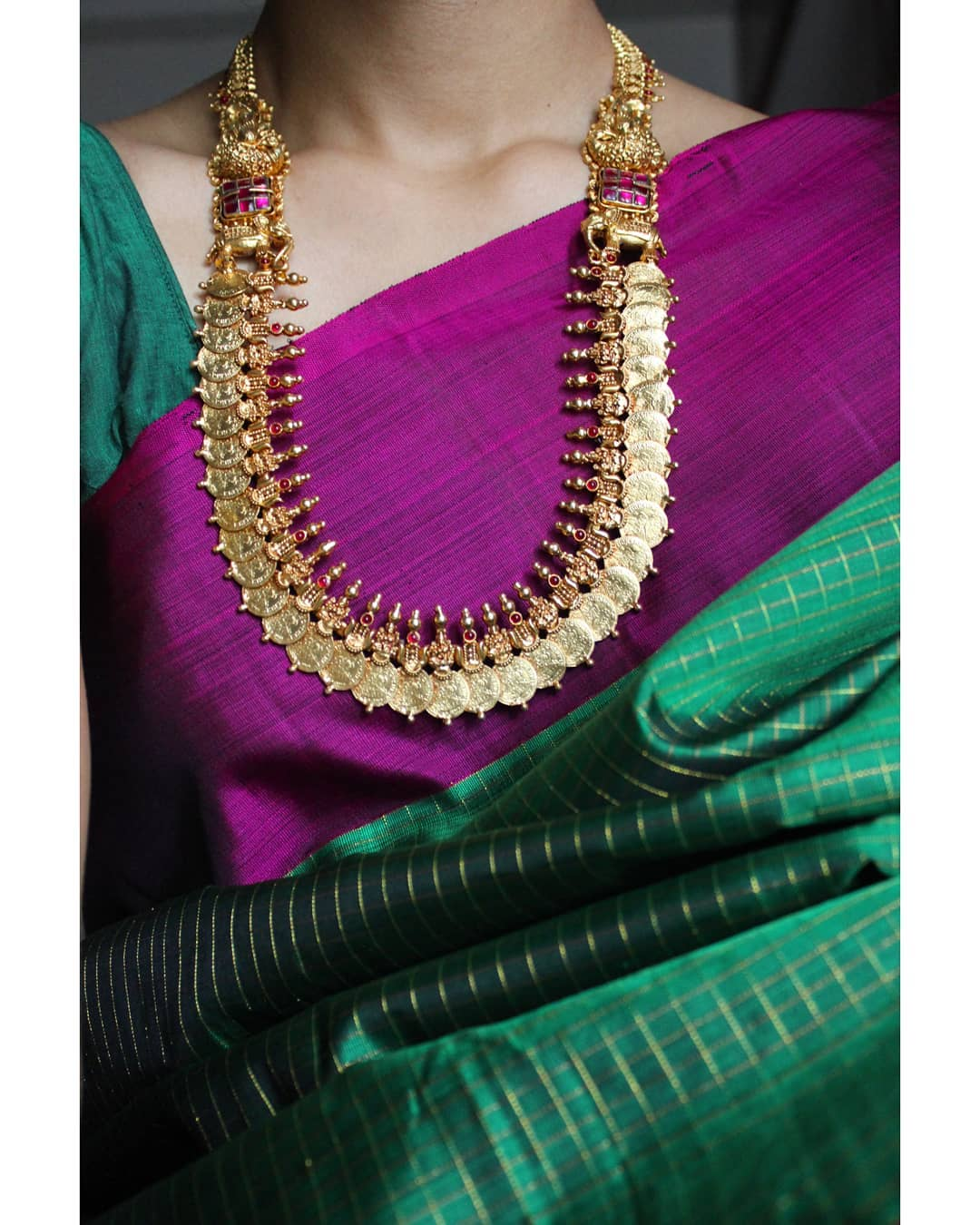 indian-jewellery-styling-blogger-8