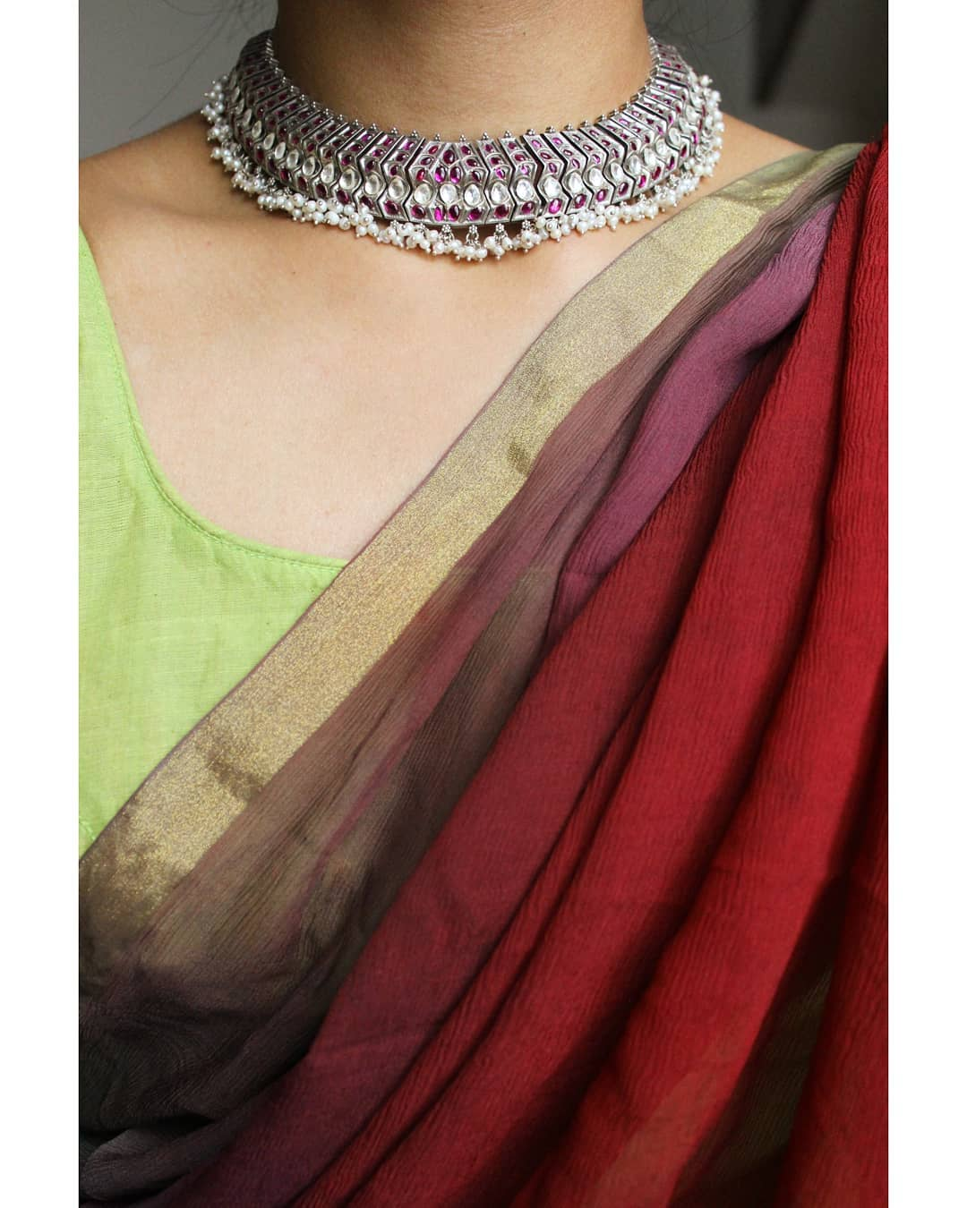 indian-jewellery-styling-blogger-9
