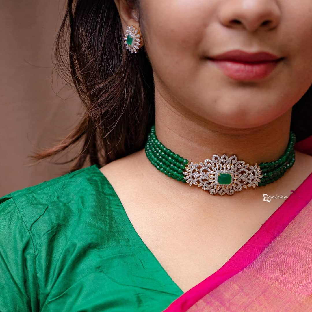jewellery-for-traditional-outfits-11