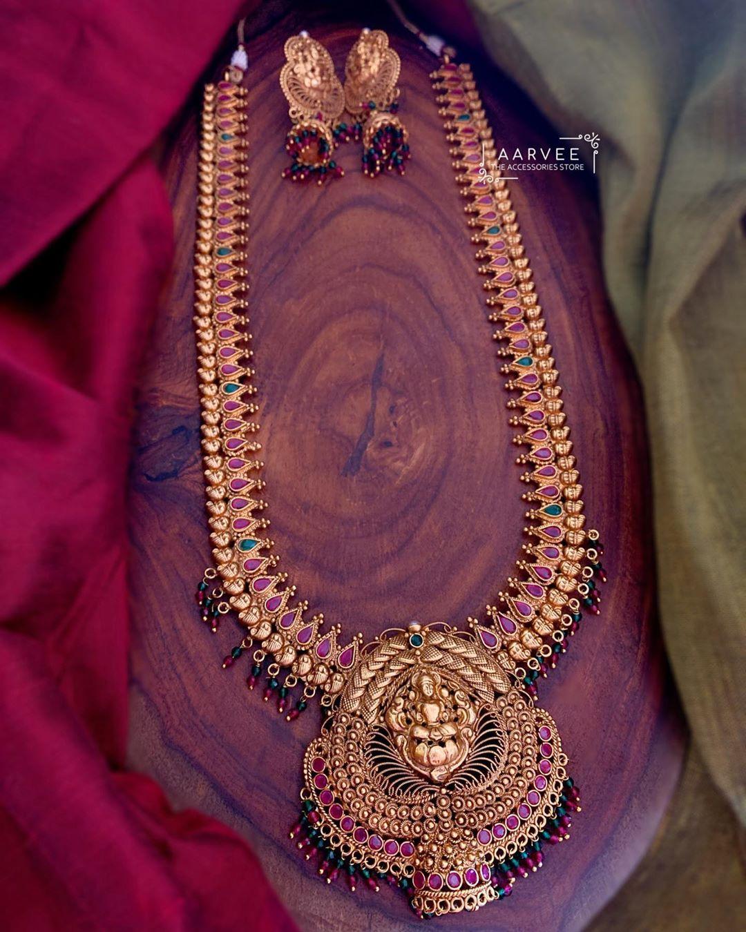 jewellery-for-traditional-outfits-2