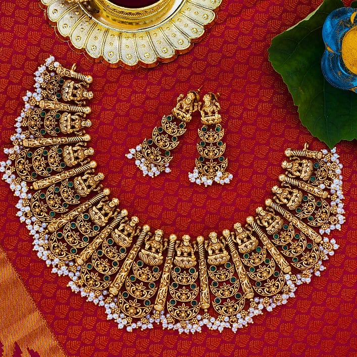 jewellery-for-traditional-outfits-5