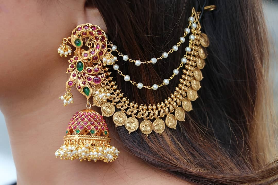 jewellery-for-traditional-outfits-8