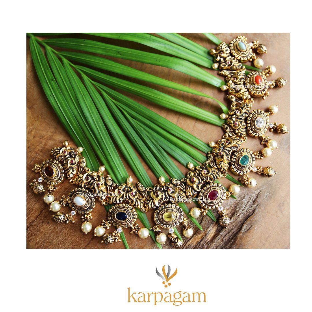 antique-vintage-jewellery-10