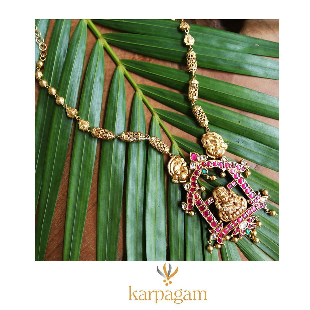 antique-vintage-jewellery-15