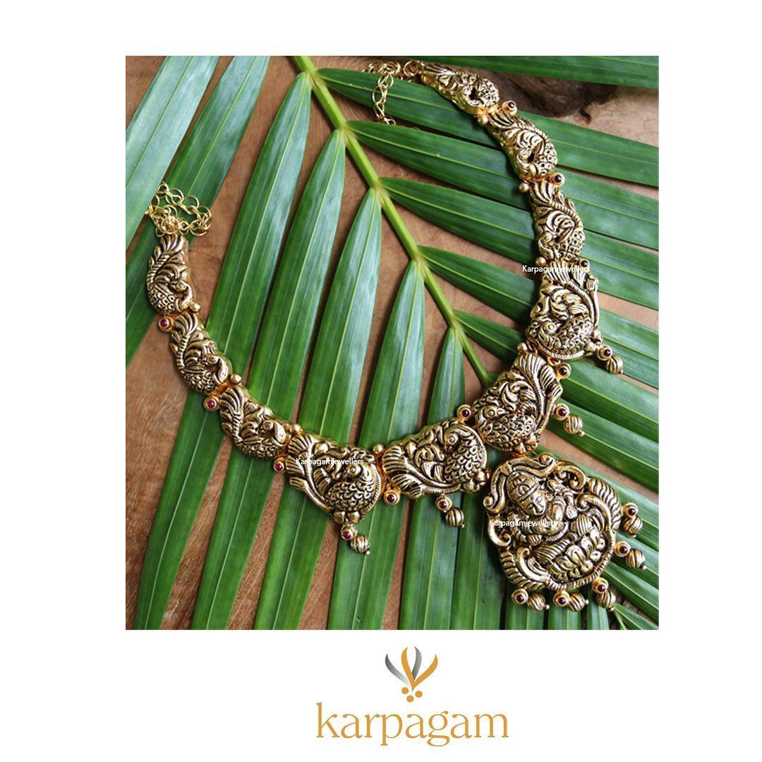 antique-vintage-jewellery-16