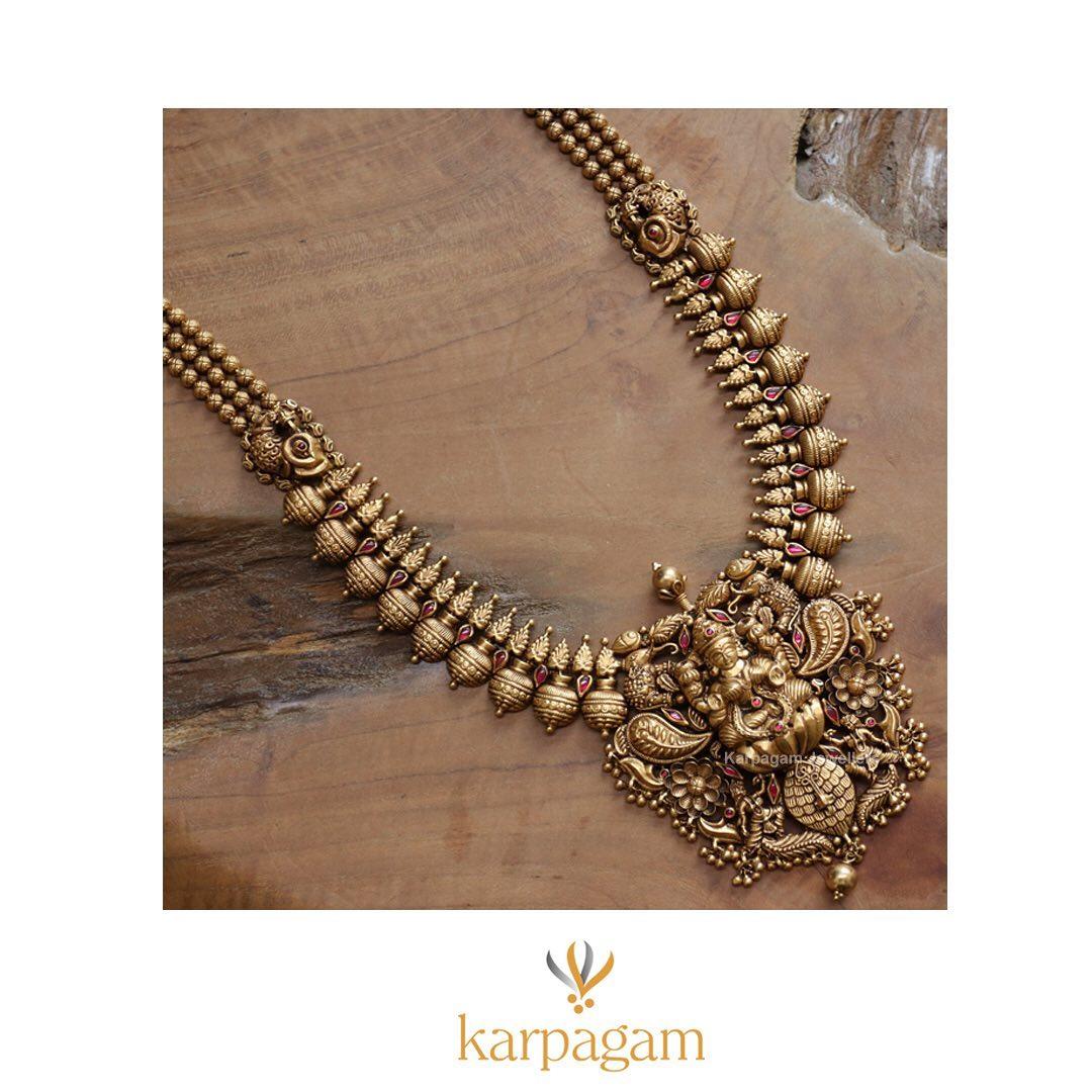 antique-vintage-jewellery-2
