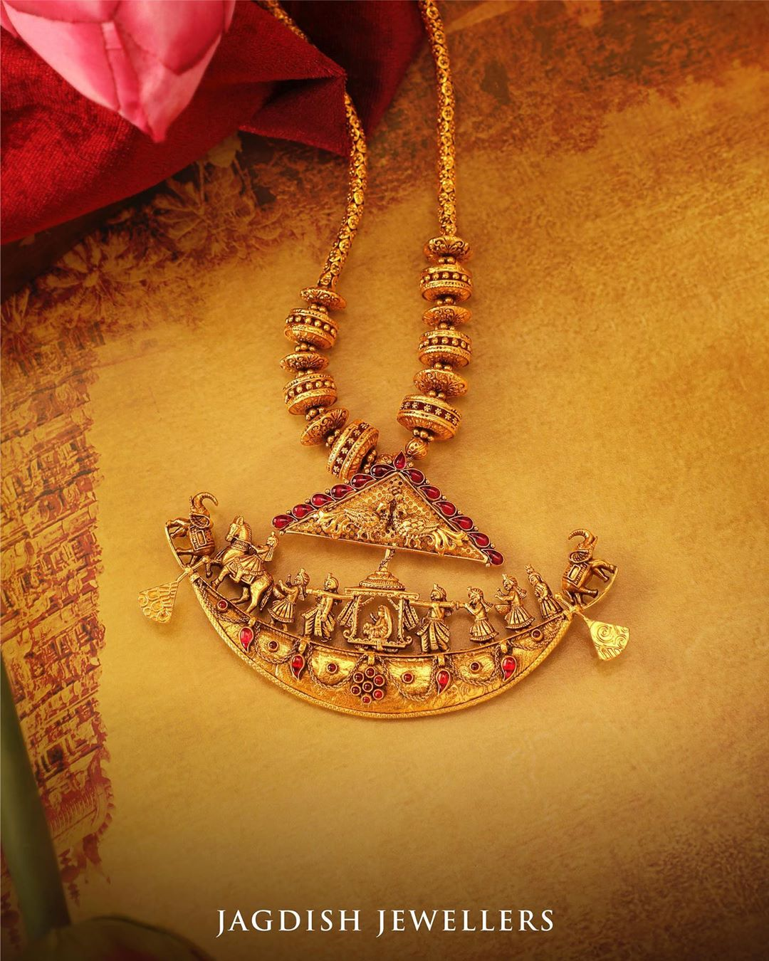 designer-bridal-jewellery-10