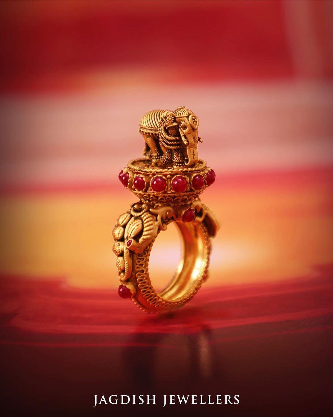 designer-bridal-jewellery-11