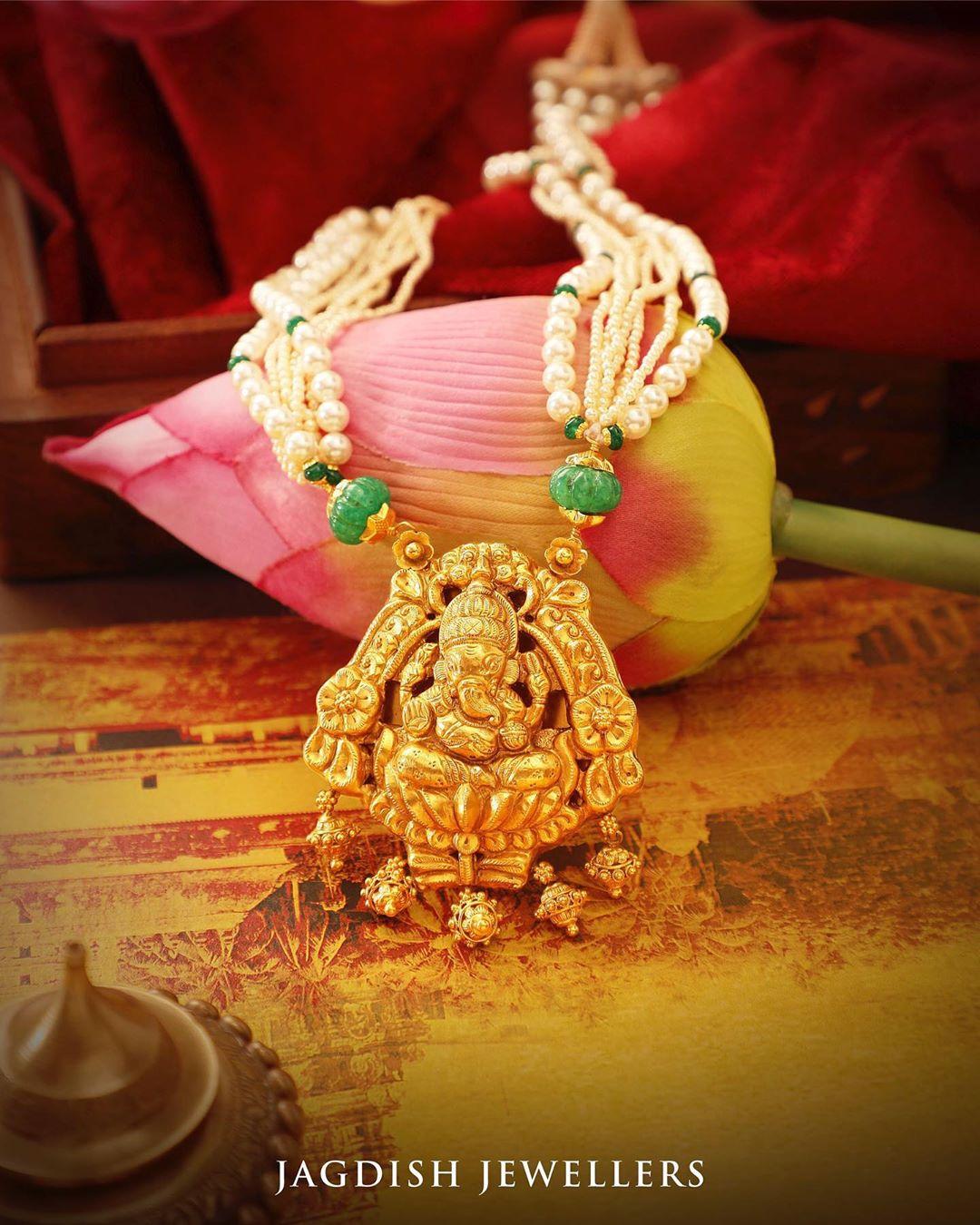 designer-bridal-jewellery-12