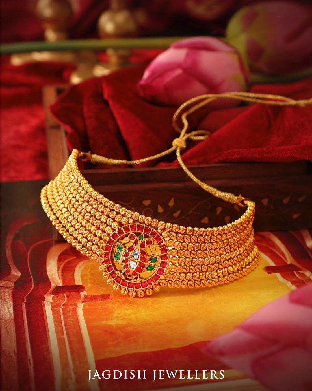 designer-bridal-jewellery-13