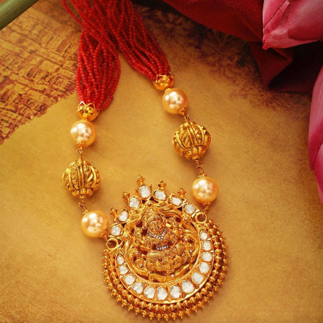 designer-bridal-jewellery-15