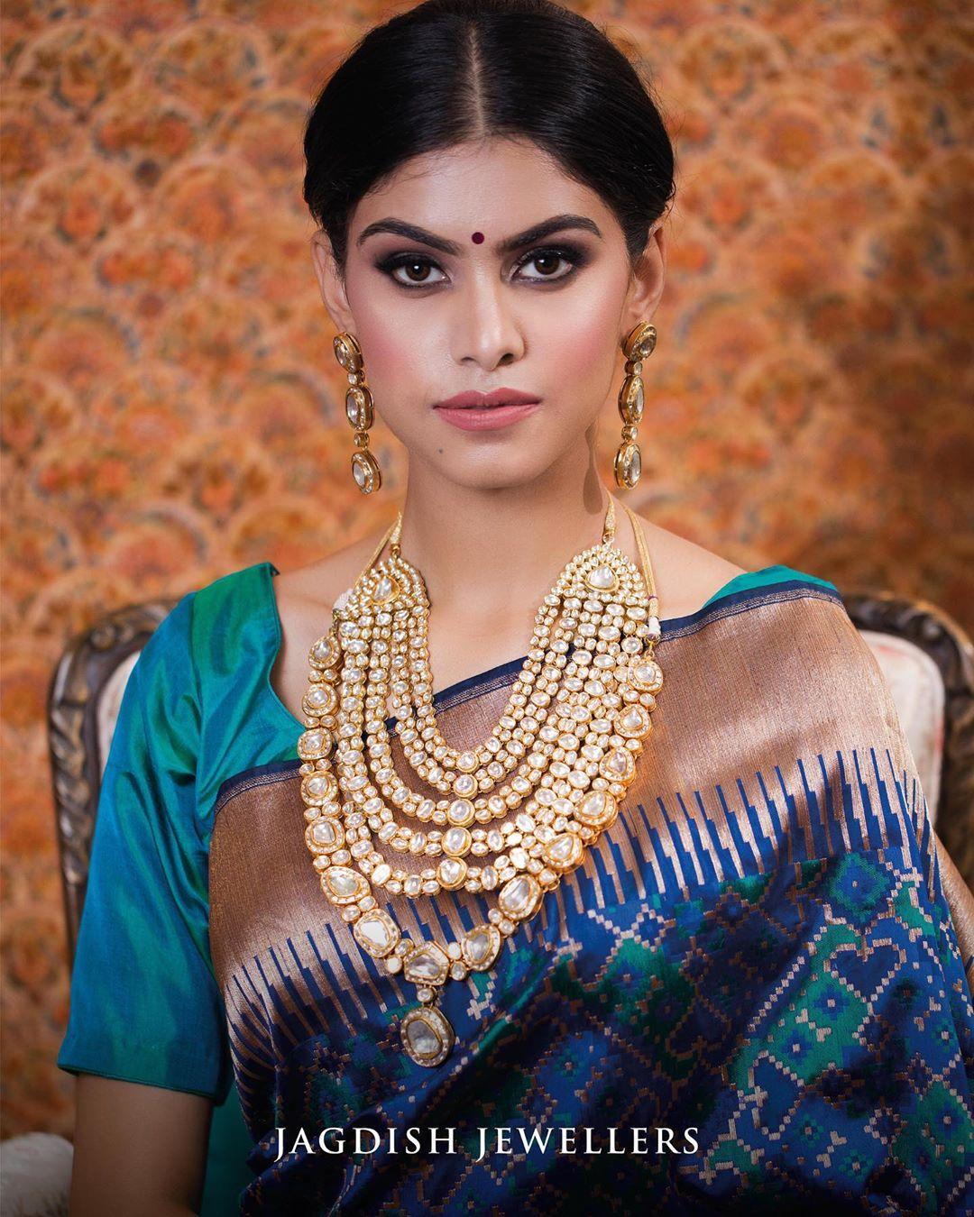 designer-bridal-jewellery-2