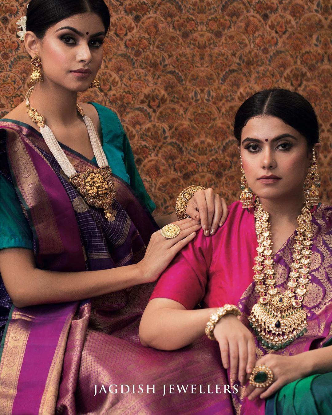 designer-bridal-jewellery-3