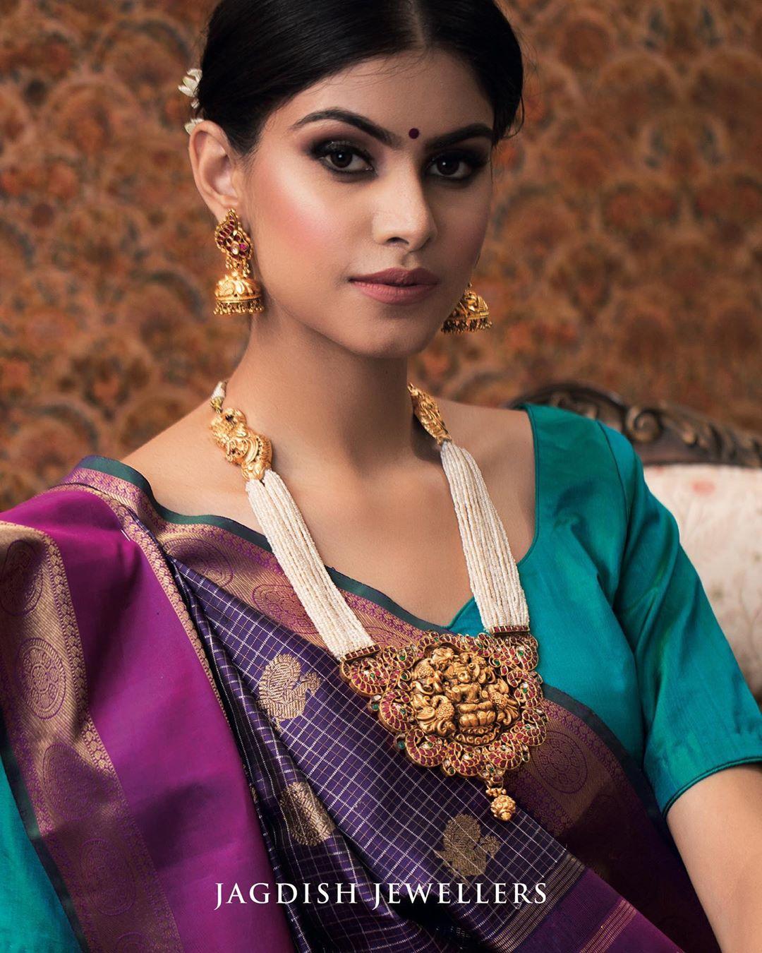 designer-bridal-jewellery-4