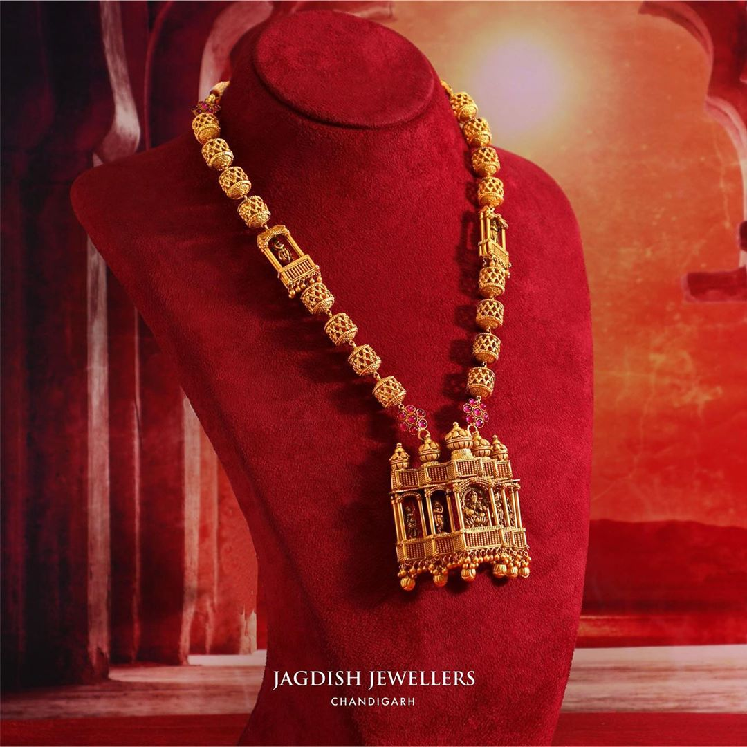 designer-bridal-jewellery-6