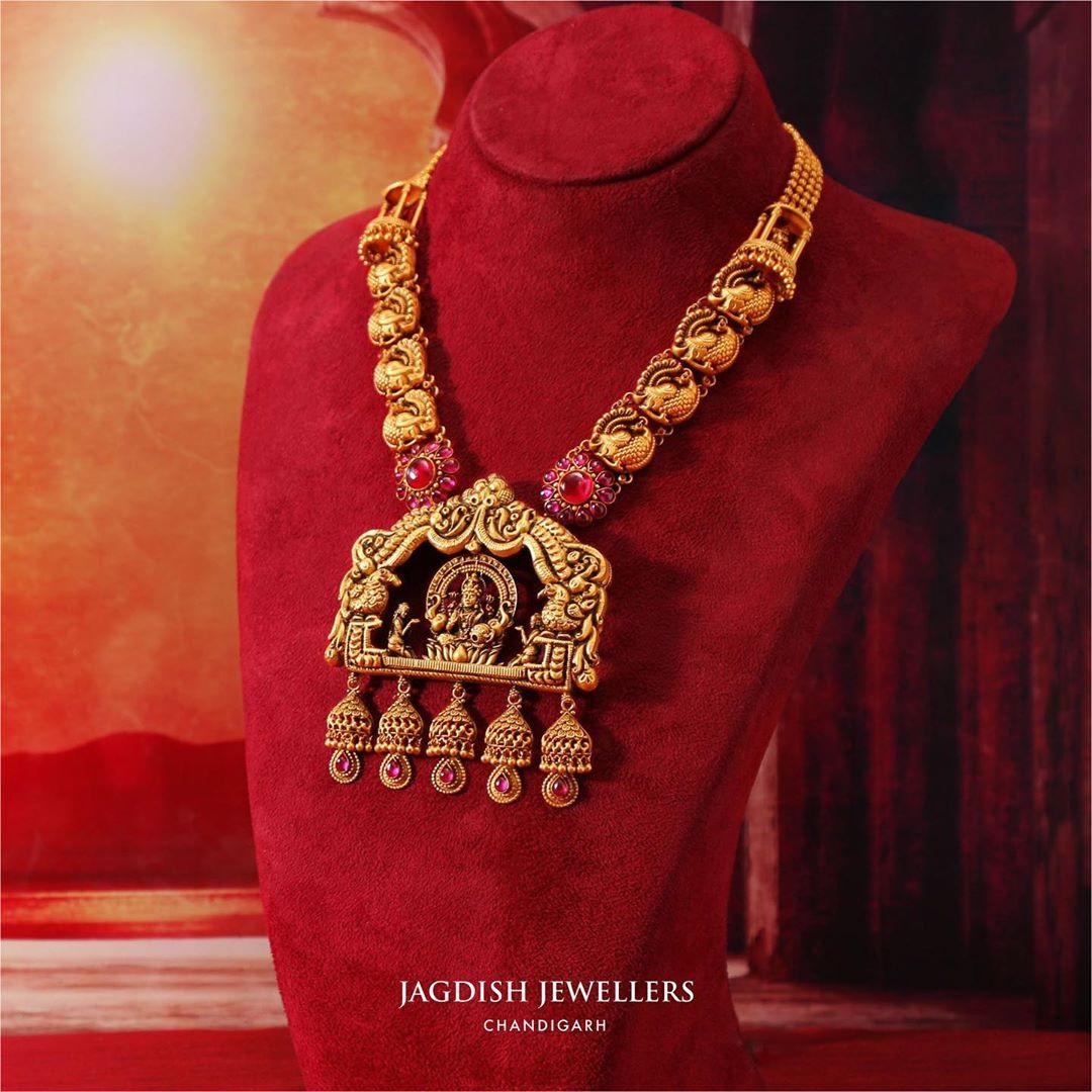 designer-bridal-jewellery-7