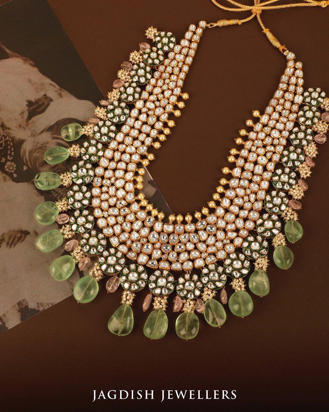 designer-bridal-jewellery-8