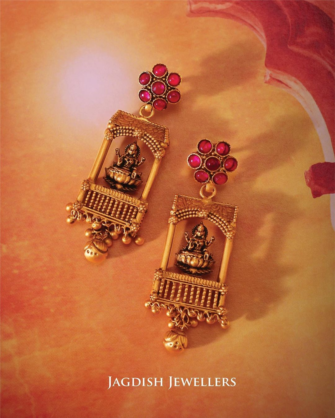 designer-bridal-jewellery-9