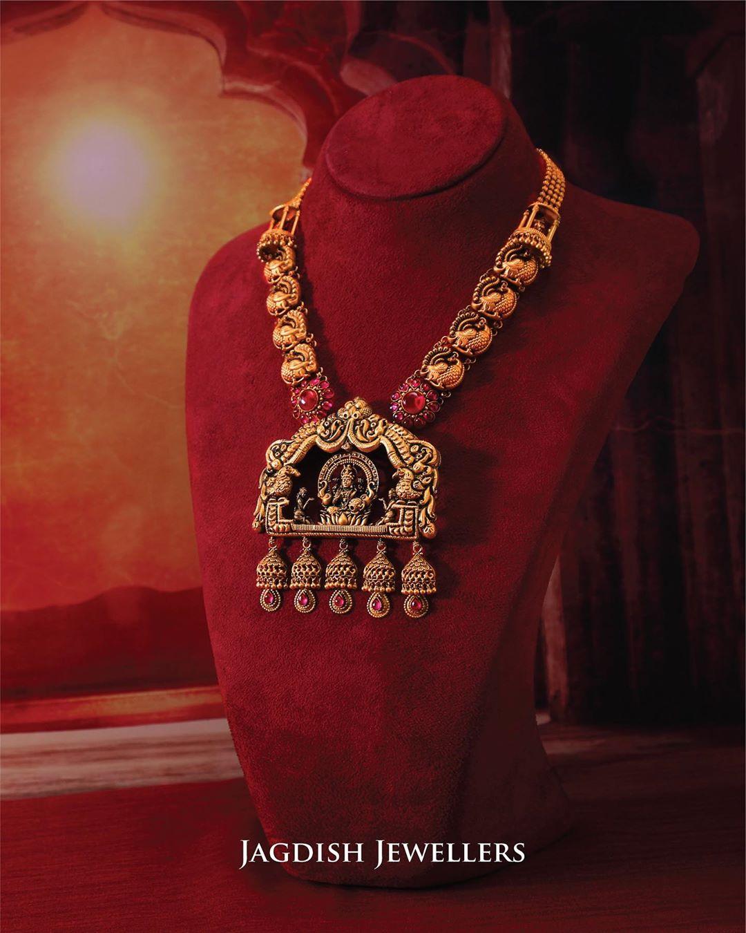 designer-bridal-jewellery-feature-image