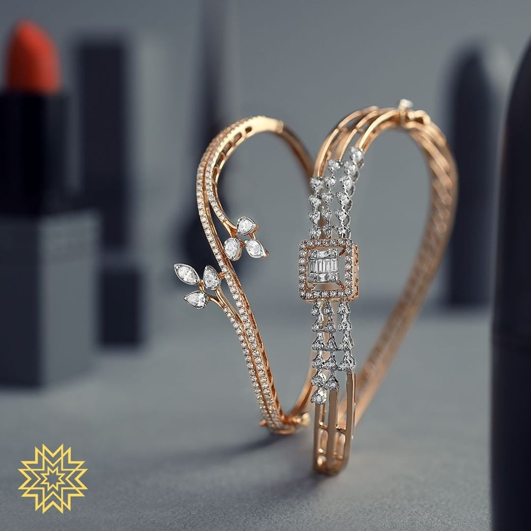 designer-diamond-bangles-feature-image