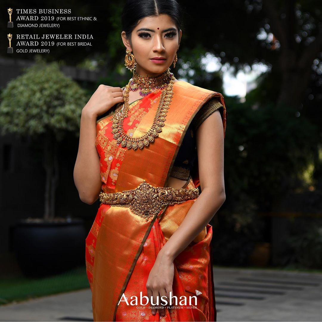 designer-gold-jewellery-13