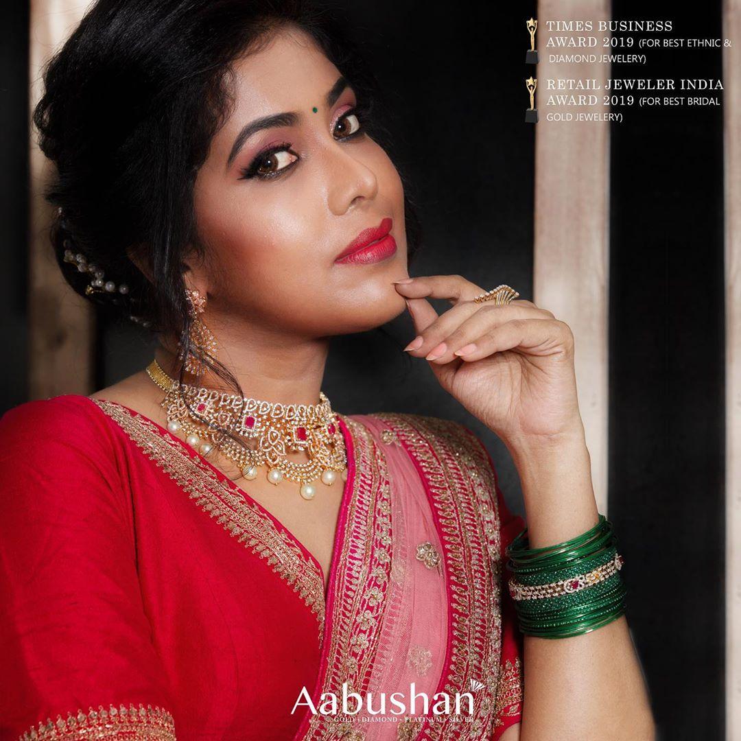 designer-gold-jewellery-15