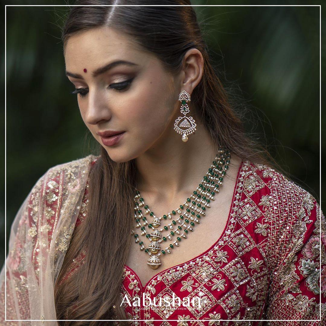 designer-gold-jewellery-2