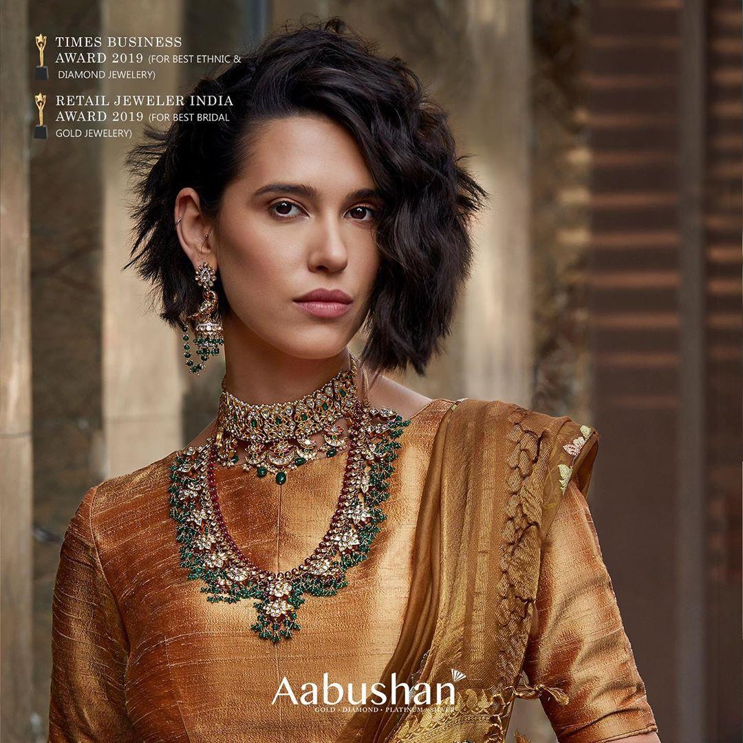 designer-gold-jewellery-5