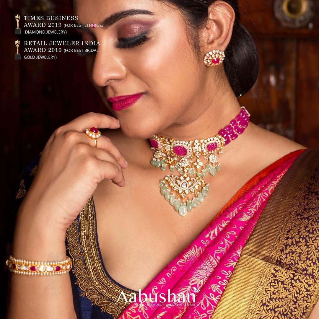 designer-gold-jewellery-feature-image