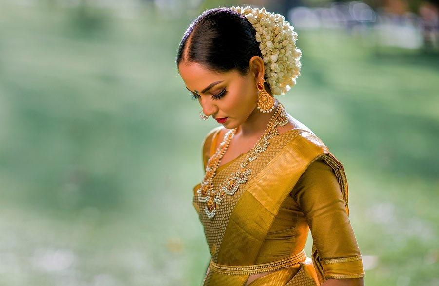 south-indian-bridal-jewellery-designs-16
