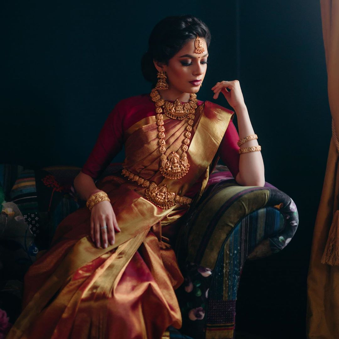 south-indian-bridal-jewellery-designs-4