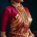 Most Trending & Must Wear Authentic Jewels for Brides