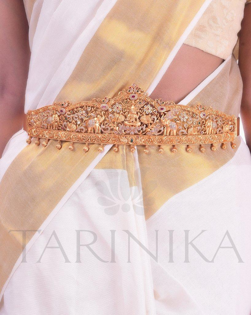 south-indian-bridal-vadanam-designs-10