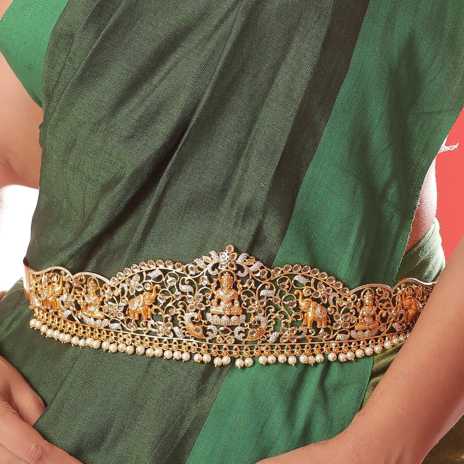 south-indian-bridal-vadanam-designs-11