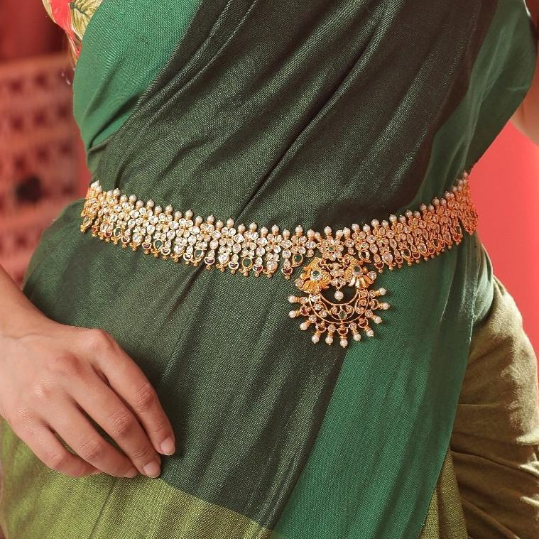 south-indian-bridal-vadanam-designs-feature-image