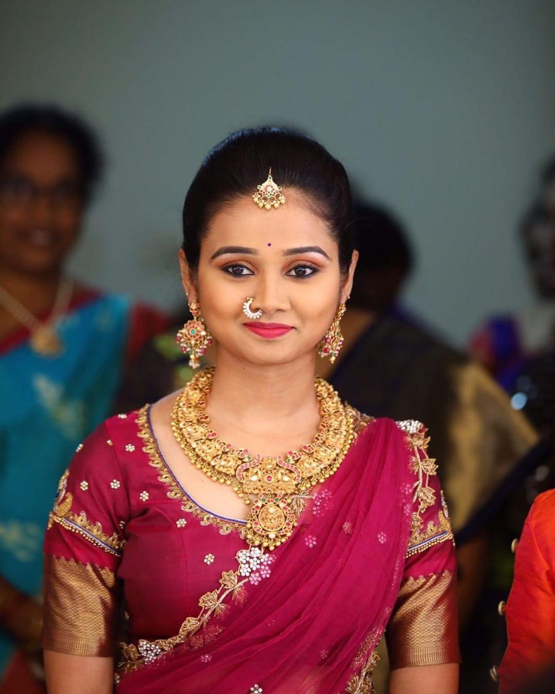 south-indian-wedding-bridal-jewellery-1