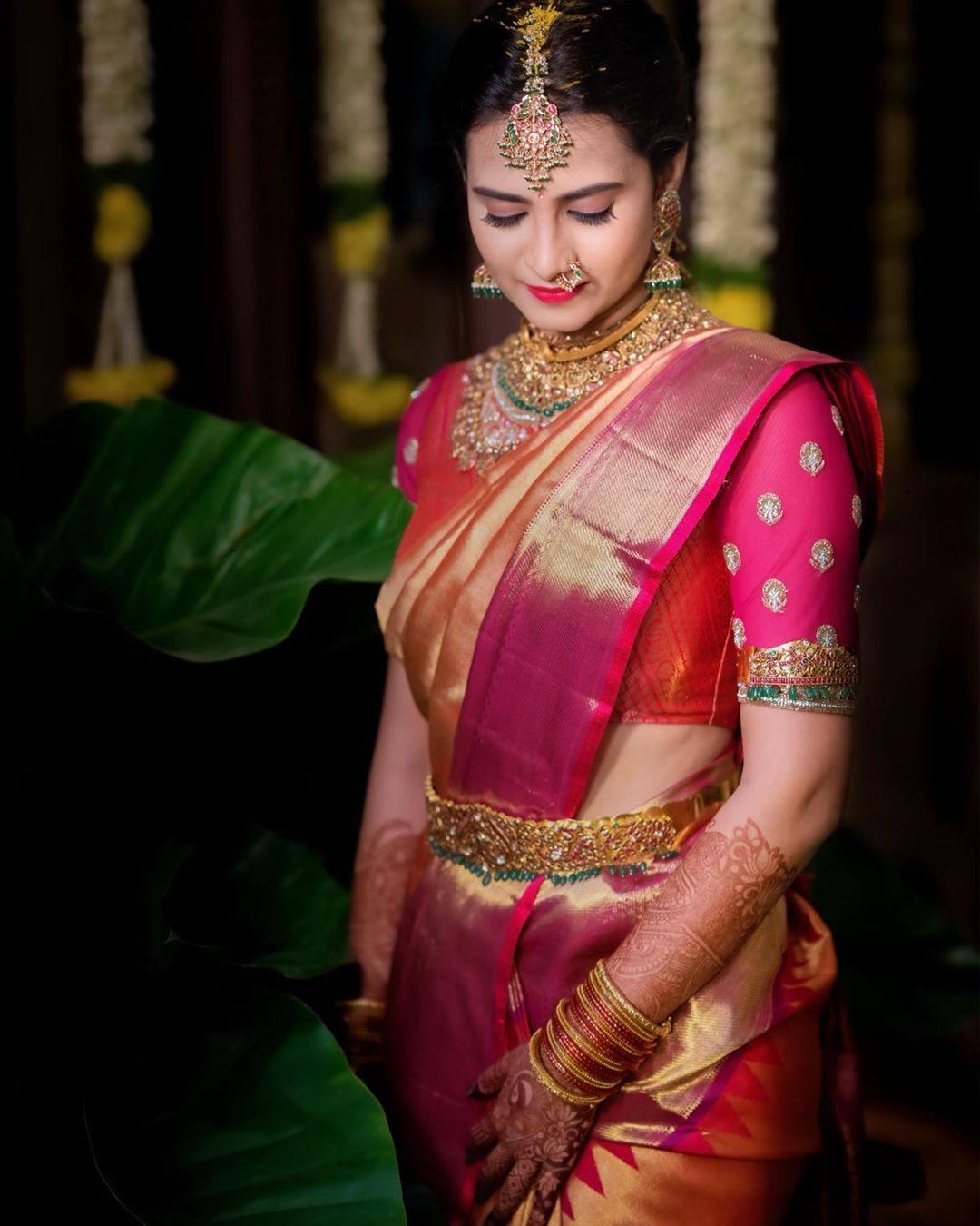 south-indian-wedding-bridal-jewellery-10
