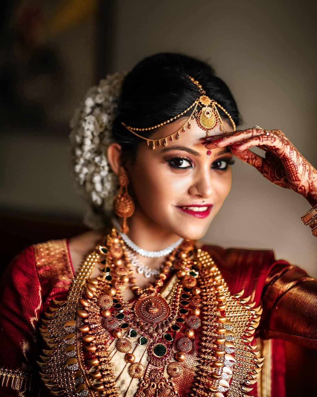 south-indian-wedding-bridal-jewellery-12