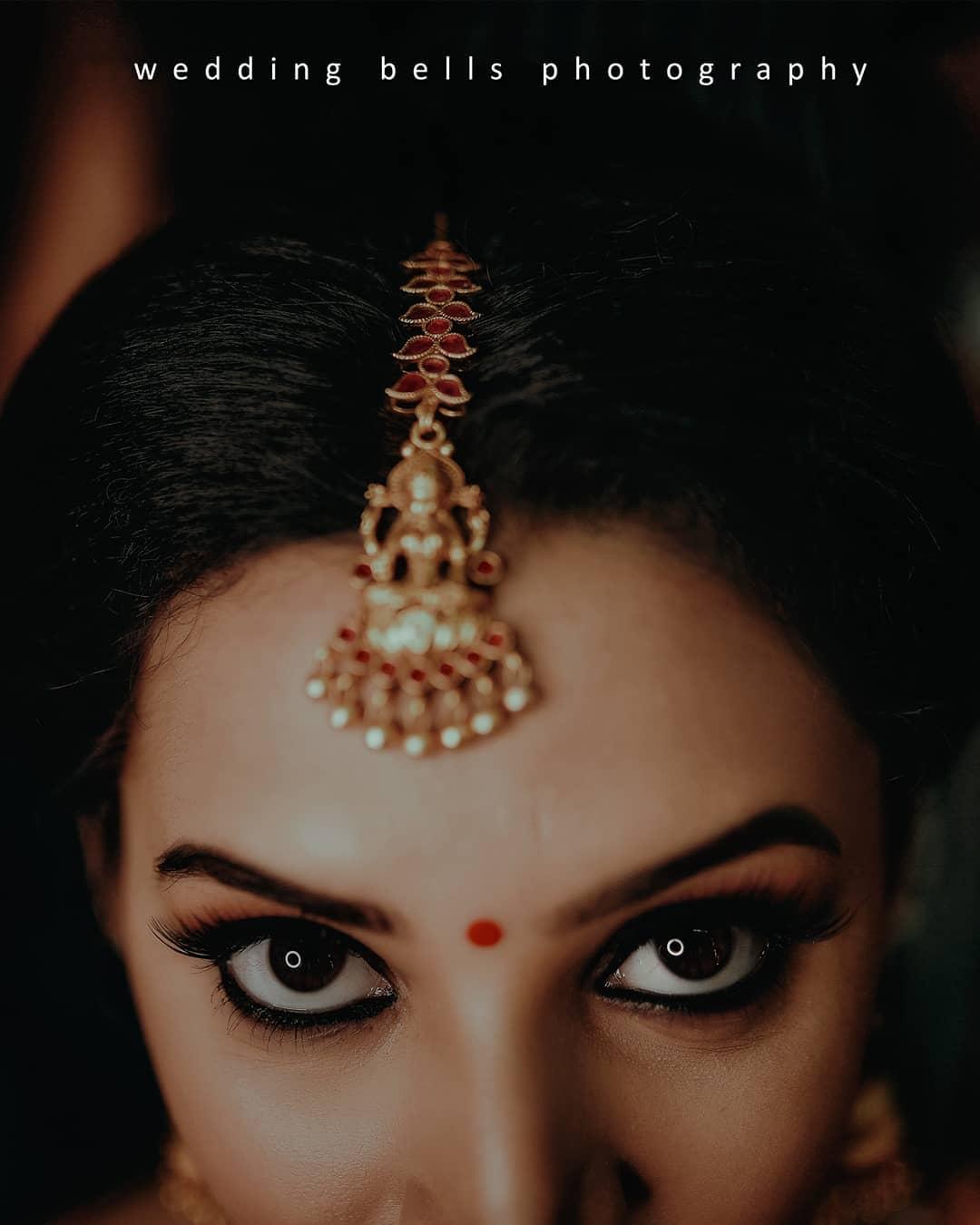 south-indian-wedding-bridal-jewellery-13