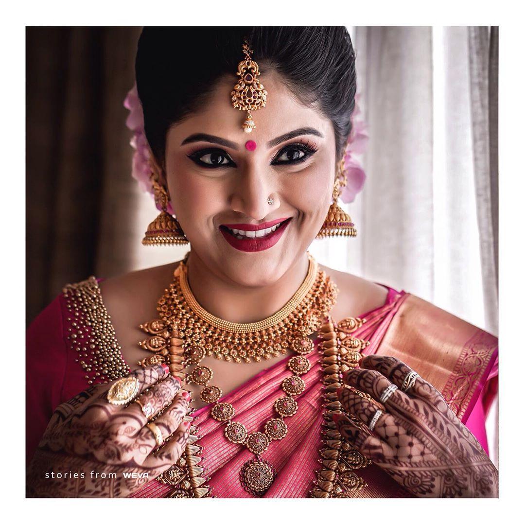 south-indian-wedding-bridal-jewellery-14