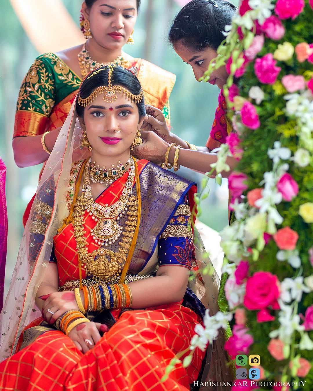 south-indian-wedding-bridal-jewellery-2