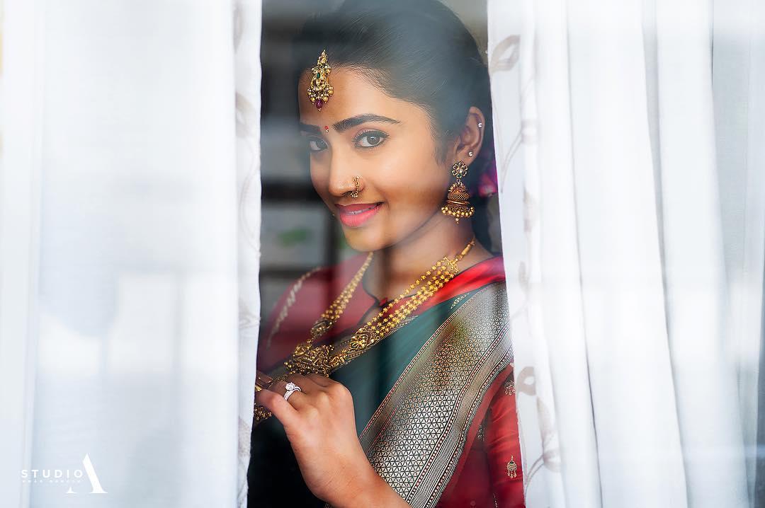south-indian-wedding-bridal-jewellery-3